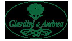 Giardini di Andrea | Giardiniere Como